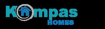 Kompas Homes