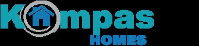 https://kompashomes.co.uk/wp-content/uploads/2021/01/khomes_logo.png